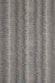 Флизелиновые обои ID-art Spectra 82729