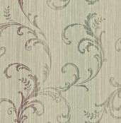 Бумажные обои Wallquest Villamar sh50510