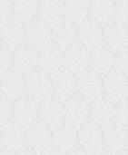Флизелиновые обои Khroma Queen by Khlara QUE101