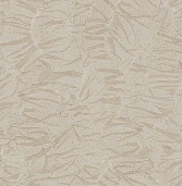 Бумажные обои Wallquest Minerale tg51300