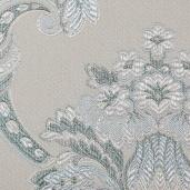 Текстильные обои Epoca Wallcoverings FABERGE KT-8642-8009
