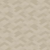 Виниловые обои Decoprint Sphere SE20572