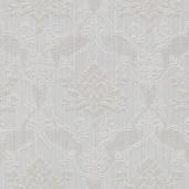 Текстильные обои Rasch Textil Solitaire 73514