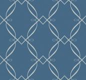 Бумажные обои Wallquest Madison Geometrics la30712