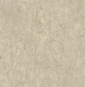 Бумажные обои Seabrook Alabaster AS70806