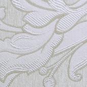 Текстильные обои Epoca Wallcoverings  KT-8493-80063