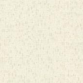 Виниловые обои Fine Decor Prism 2603-20931