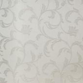 Текстильные обои Print4 Giotto 4520B1