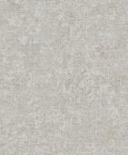 Флизелиновые обои Decoprint Era ER19006