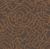Флизелиновые обои Loymina Collier 4-010-3