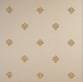 Текстильные обои Epoca Wallcoverings RAFFAELLO KTE02027