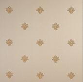 Текстильные обои Epoca Wallcoverings RAFFAELLO KTE02027