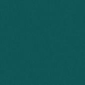 Флизелиновые обои Loymina Shelter tex1 005