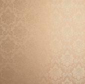 Текстильные обои Epoca Wallcoverings  KTE03036