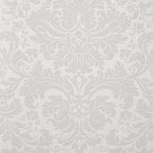 Флизелиновые обои ID-art Audacia 6430-3