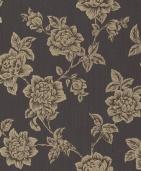 Текстильные обои Rasch Textil Seraphine O76324