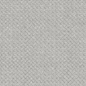 Флизелиновые обои Aura Steampunk G45176