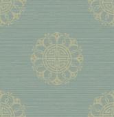 Флизелиновые обои Fine Decor Empress 2669-21723