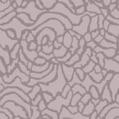 Флизелиновые обои Loymina Collier 4-022-1