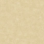 Бумажные обои Wallquest Ceylon SR90807