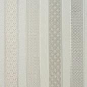 Текстильные обои Epoca Wallcoverings Lautezza KTE01026