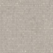 Виниловые обои Decoprint Nubia NU 19103