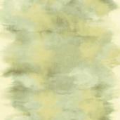 Бумажные обои Wallquest Villa Rosa AG91404