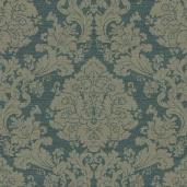 Бумажные обои Wallquest Villa Toscana LB30902