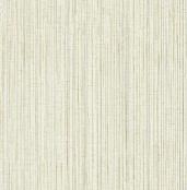 Бумажные обои Wallquest Villamar sh50807