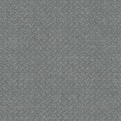 Флизелиновые обои Aura Steampunk G45174