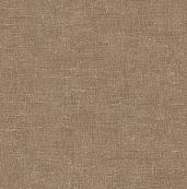 Бумажные обои Wallquest Ceylon SR90800