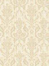 Флизелиновые обои Wallquest Domaine ES20017