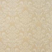Текстильные обои Epoca Wallcoverings Lautezza KTE01031