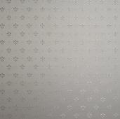 Текстильные обои Epoca Wallcoverings  KTE03006