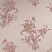 Текстильные обои Epoca Wallcoverings RAFFAELLO KTE02019