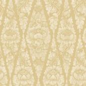 Бумажные обои Wallquest Villa Toscana LB31007