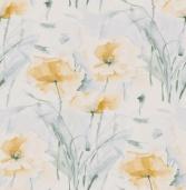 Бумажные обои Seabrook Impressionist IM40004