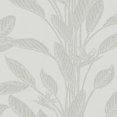 Флизелиновые обои Decoprint Escala ES18042