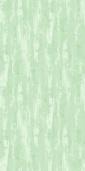 Флизелиновые обои Paravox Grafia GR4011