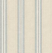 Бумажные обои Wallquest Ceylon SR90712