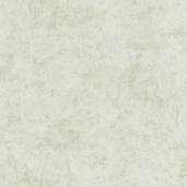 Флизелиновые обои Decoprint Tuscany TU17507