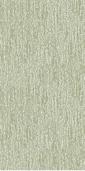 Флизелиновые обои Paravox Viens VI2426