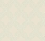 Бумажные обои Seabrook Marrakesh VI40902