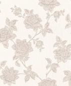 Текстильные обои Rasch Textil Seraphine O76348