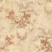 Бумажные обои Studio 8 Fleur FI90509