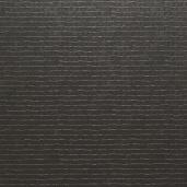 Виниловые обои Bn international Enigma 49101