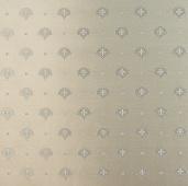 Текстильные обои Epoca Wallcoverings Lautezza KTE01027