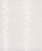 Флизелиновые обои Khroma Akina AKI401