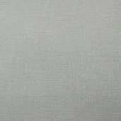 Виниловые обои Calcutta Passionata 317002