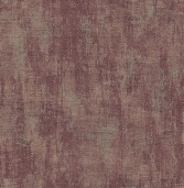 Бумажные обои Wallquest Minerale tg50009